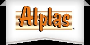 Alplas